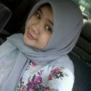 Shafira Putri