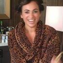Jessica Friedberg