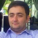 Giuseppe Sanmartini