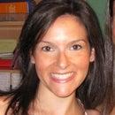 Andrea Margolin