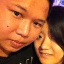 Josephine Ng