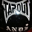 Andie Tapout