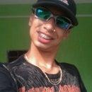 Lukas Gomes