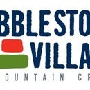 Cobblestone Village