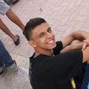 Hassan Nemah