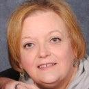 Patti Nall Chambers