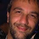 Chris Valasellis