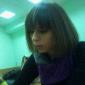 Яна Денисовская