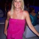 Kelly Rice