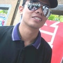 Alif Hamdan