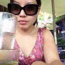 Pinki Phan