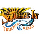 Squeeze In