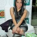 Cynthia Gil