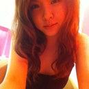 Sophie Tay