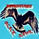 Black Hawk News - Adventures Guide