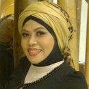 Dilla Ali