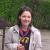 Céline Mortier