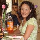 Kimberly Martinez