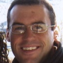 Chris Farina