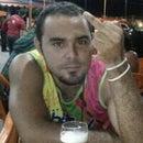 Henrique Mesquita