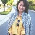 Vivie Nguyen