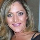 Laura Chisholm