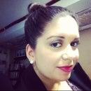 Jenn Aguilar