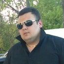 Serhiy Markiv