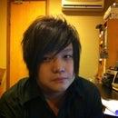 Lucas Leong