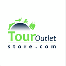 Tour Outlet Store