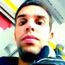Mauro Marinho