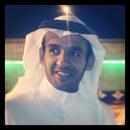 Nasser Alamer
