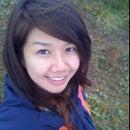 Kwan S