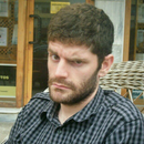 Rubén Alexander Vallejo Avellaneda