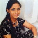 Aysha Bhatti