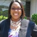 Keisha Simmons