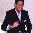 Kulin Shah