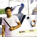 Muhammad Faidzal