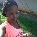 Esther Motshegwa