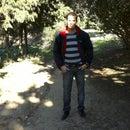 Karim Meddeb