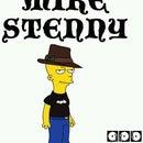 Mike Stenny