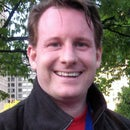 Scott Cairney