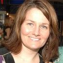 Beth Marmarelli