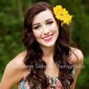 Lindsey Washburn