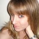 Allison Krumm