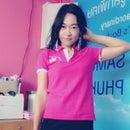 Amika Thakong