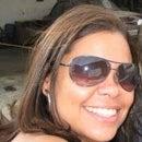 Michelle Amaral