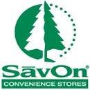 SavOn Convenience Stores