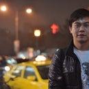 Kelvin Pang