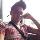 Sandeep Mataw